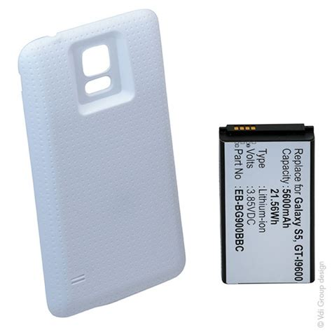 mobile phone s5 mobile phone battery for samsung galaxy s5 lte gml90508