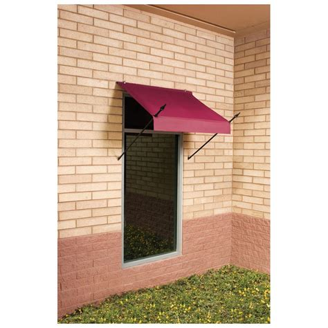 coolaroo awnings coolaroo 174 designer awning 425216 awnings shades at