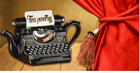 carta prepagata popolare di vicenza alla volta di leucade tea poetry viii edizione concorso