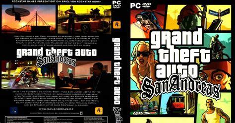 download gta san andreas free full version no virus gta san andreas pc full version my software news free