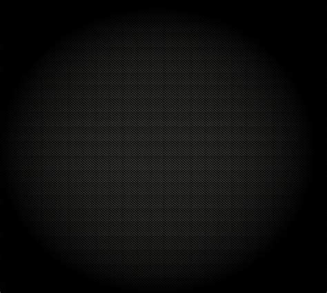 carbon pattern cdr carbon fiber texture free vector download 7 319 free