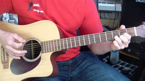 tutorial guitar the man who can t be moved 17 best ideas about young old on pinterest les paul