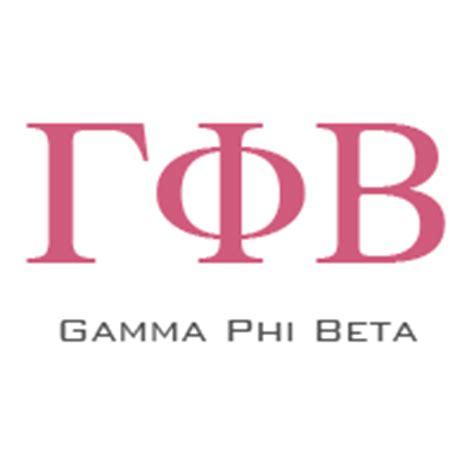 gamma phi beta colors gamma phi beta sorority eduinreview