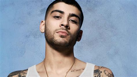 zayn malik opens up about his ongoing battle with anxiety