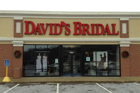 Wedding Planner Rochester Mn by Wedding Dress Shop Rochester Mn Wedding Dresses Asian
