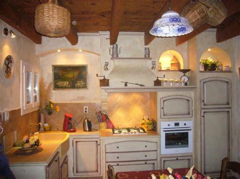 Formidable Cuisine En Bois Moderne #7: P4-produits-106.jpg