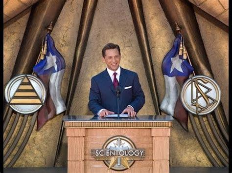 illuminati cult is scientology a cult or illuminati itself