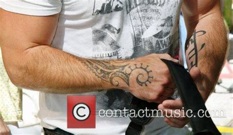 seann william scott tattoo pooste tattoos