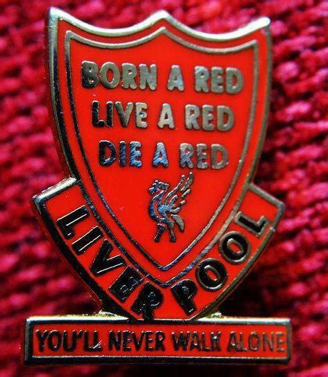 Kaos Liverpool 11 Born To Be Reds 1000 images about my liverpool on ian raheem sterling and kenny dalglish