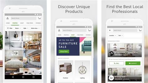 best home improvement apps 2017 10 best home design apps and home improvement apps for