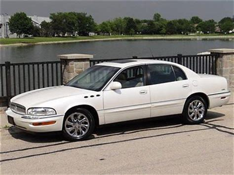 buy car manuals 1993 buick park avenue spare parts catalogs service manual 2003 buick park avenue rear window replacement find used 2003 buick park