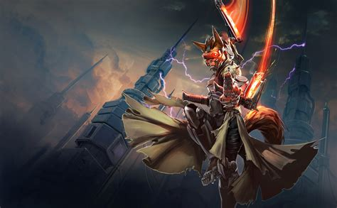 wallpaper android vainglory wallpaper vainglory vg officialart taka 2560x1584