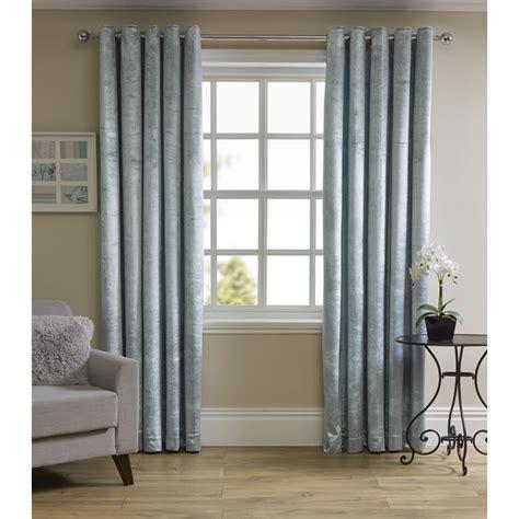 net curtains wilko wilko curtains blue curtain menzilperde net