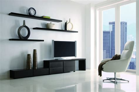 contemporary tv wall units module tv stand buy contemporary tv wall units