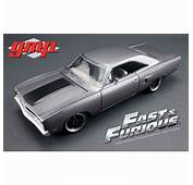 The Fast &amp Furious Tokyo Drift  1970 Plymouth Road
