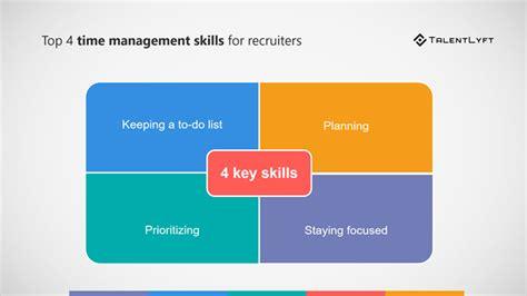 resume job interview site resume skills list sample examples
