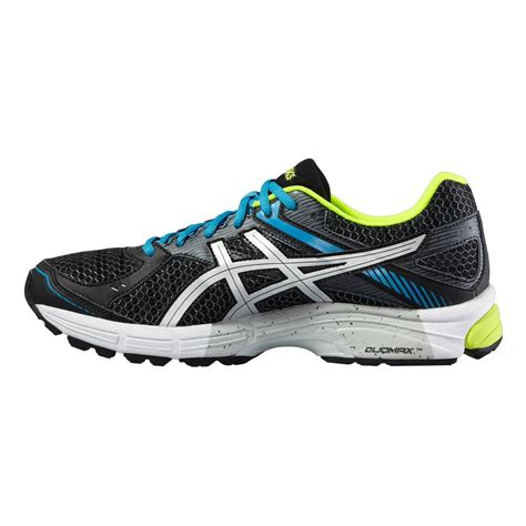 running sneaker asics gel innovate 7 mens running shoes