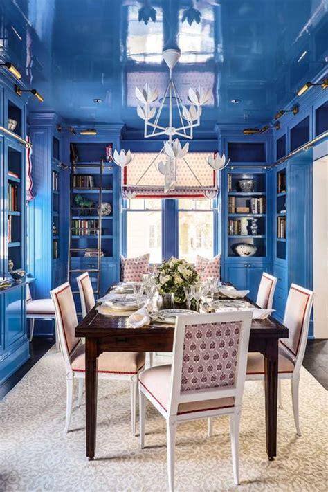 blue rooms decor ideas  light  dark blue rooms