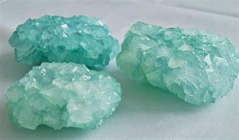 grow le borax crystals how to grow diy borax crystals