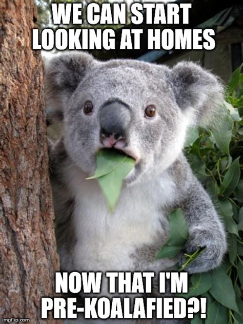 Home buying process   As told by memes   Real Estate News