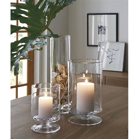 dining table dining table candlesticks appealing best 25 hurricane candle ideas on pinterest hurricane