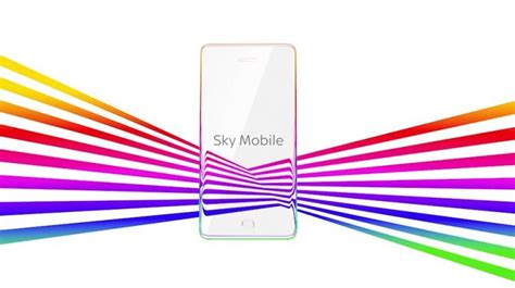 sky mobile sky mobile is now available to buy news from sky media