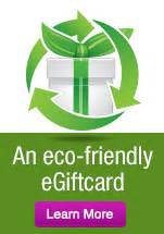 Send Starbucks Gift Card Via Text - icard gift card emailable gift cards gift certificates