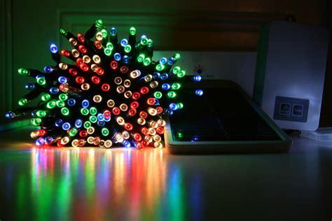for sale solar christmas lights led 200 21m 6 mode 14 20hr