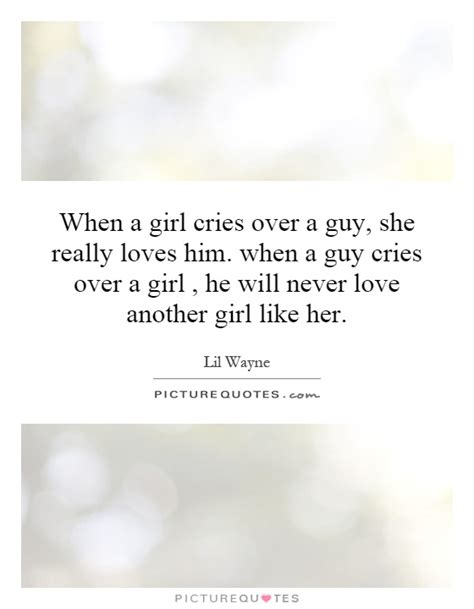 songs about him liking another girl love quotes about him with another girl love quotes
