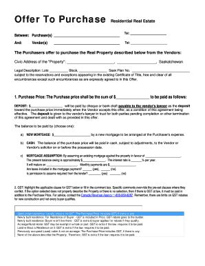 offer form to buy a house offer form to buy a house 28 images offer to purchase real estate property