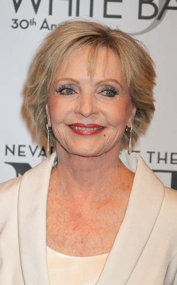 does florence henderson have thin hair hairstyles florence henderson nevada ballet theatre