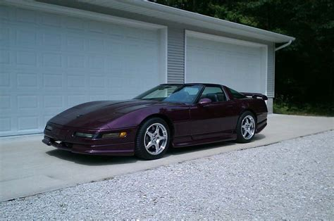corvette purple gallery all corvettes are purple today 29 corvette