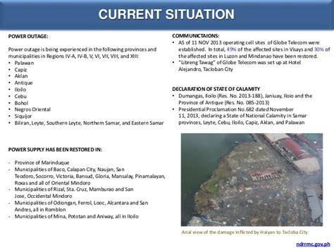 by jamesriske tue nov 12 2013 8 12 pm car tuning car tuning yale tulane special report typhoon haiyan yolanda