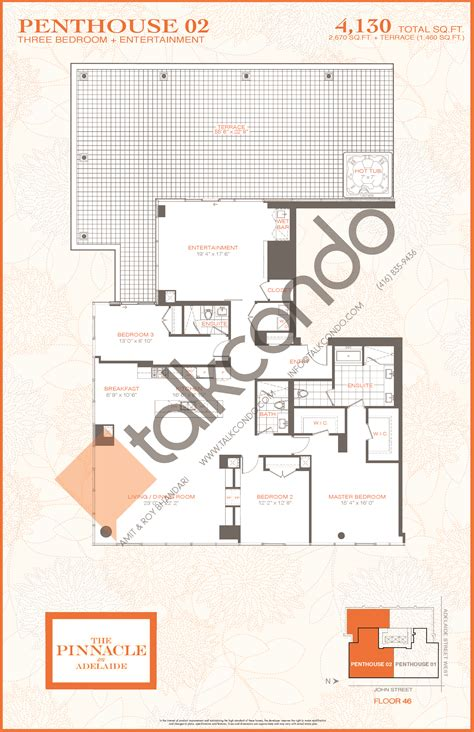 mount holyoke floor plans floor plans chronos builders resume builder services