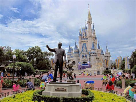 theme park jobs in orlando disney world orlando florida travis wise flickr