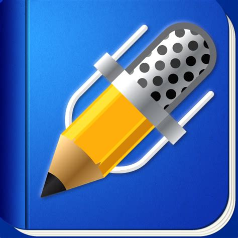 notability app for android take note of notability