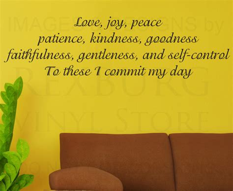 images of love joy and peace christian quotes about joy quotes