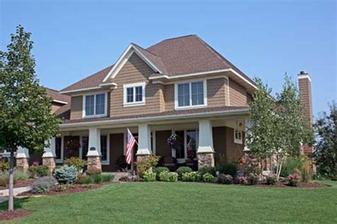 home design story friends craftsman style house plans plan 38 483