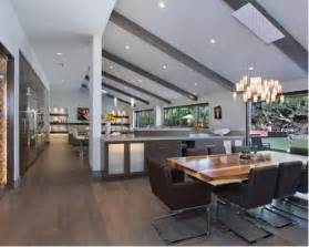 Raked Ceilings by Raked Ceilings Home Design Ideas Renovations Photos