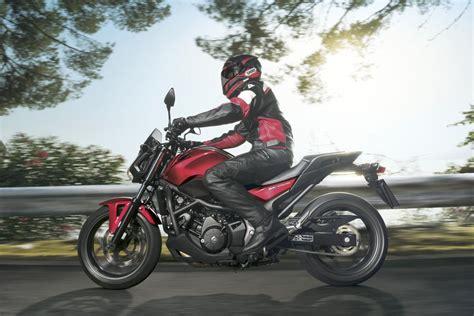 Verkauf Motorräder 2014 by Honda Nc750s Neu 2014 Modellnews
