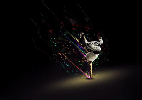dance wallpaper   dance picture dark
