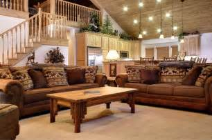 living room best rustic living room furniture rustic rugs