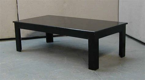 oval black coffee table coffee table black coffee tables black wood coffee table