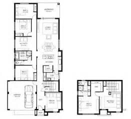5 bedroom floor plans australia 100 house plan 5 bedrooms australia waterfront house plans australia home design and
