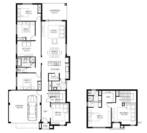 florida house floor plans florida home plans with pictures valine luxamcc luxamcc