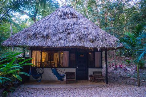 Table Rock Jungle Lodge Belize Brokeasshome Com