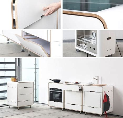 mobile kitchen island units cooking a la carte 4 modular mobile kitchen mini islands