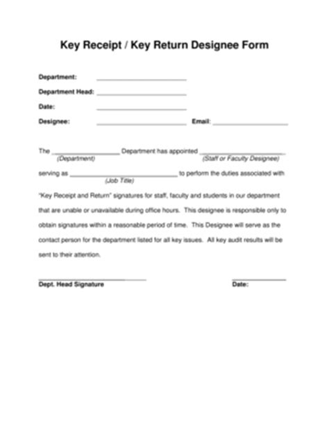 Best Photos Of Renters Notice Letter Tenant Notice Sublease Agreement Free Commercial Sublease Key Agreement Template