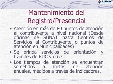 portal de servicios al contribuyente registro de contribuyentes registro de empresarios