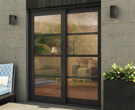Porte Patio Novatech by Portes Patio De Qualit 233 Sup 233 Rieure 224 Dolbeau Mistassini
